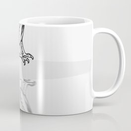 Brakn point Coffee Mug