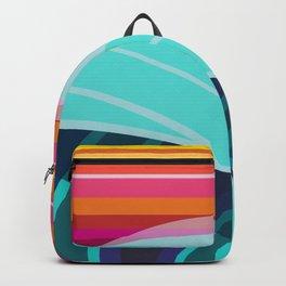 BARREL DAYS Backpack