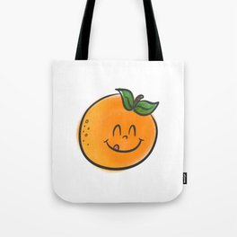 A Real Cutie Tote Bag