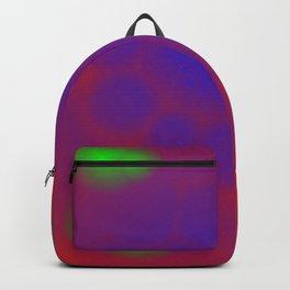 deep space imaginings 1 Backpack