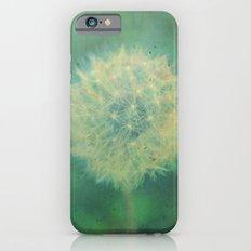 Wish or Regret iPhone 6s Slim Case