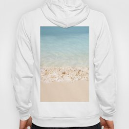 Catch a Wave Hoody