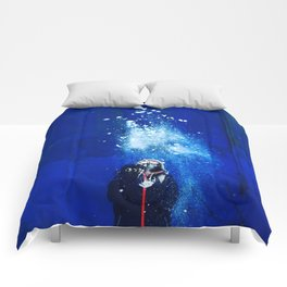Snoworks Comforters