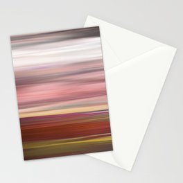 about horizons 2 Stationery Cards
