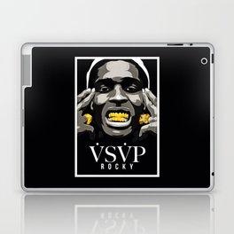 Art swag Laptop & iPad Skin