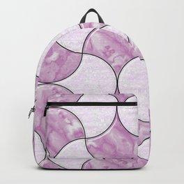 Geometrix IX Backpack