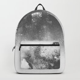 Unforgiven Backpack