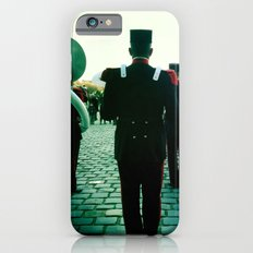 Marching Band Slim Case iPhone 6s
