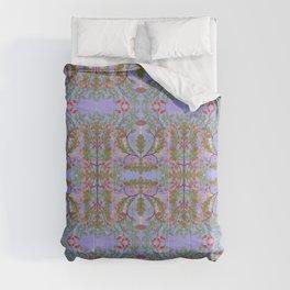 Autumn Twilight Comforters
