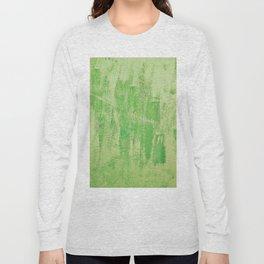 004 Long Sleeve T-shirt