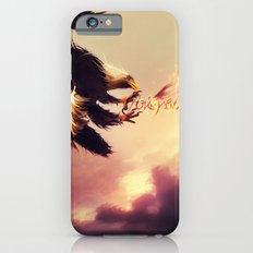 The Prey Slim Case iPhone 6s