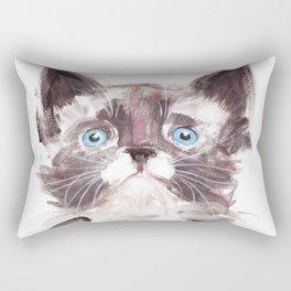 Pete Rectangular Pillow