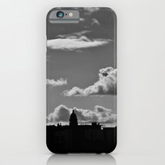 The Lonely Cloud iPhone 6s Slim Case