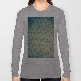Skyward Mosaic Long Sleeve T-shirt
