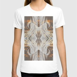 7618 T-shirt