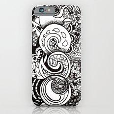 IN Slim Case iPhone 6s