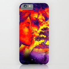 Sleep Easy Slim Case iPhone 6s