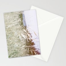 In The Hills Stationery Cards