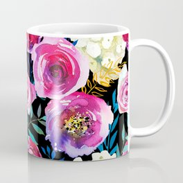 Spring is in the air #46 Coffee Mug