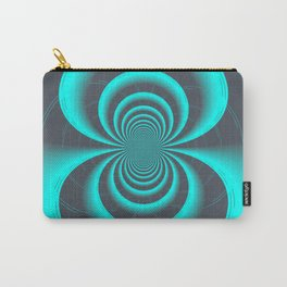 Inception Carry-All Pouch