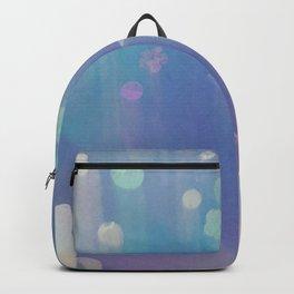 Confetti universe Backpack