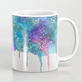 Lost in the Stars Coffee Mug