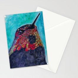 pajaro Stationery Cards