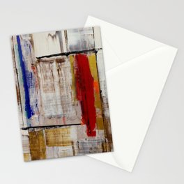 Interiorscape Stationery Cards