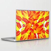 marley Laptop & iPad Skins featuring IRIE by Chrisb Marquez