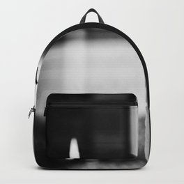 Spread The Light Backpack