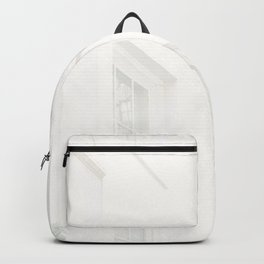 Stylish Mini Me Backpack