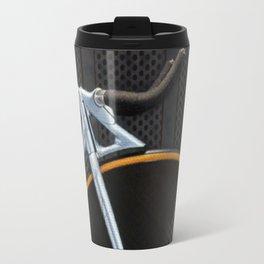 Carbon Bike Travel Mug