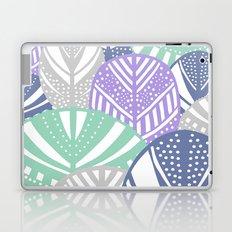 Treetops Laptop & iPad Skin