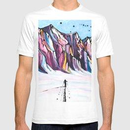 Solo Stoke T-shirt