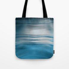 Under Sea Tote Bag