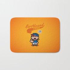 Earthbound & Down Bath Mat