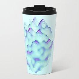 Water Moon Dancing Travel Mug