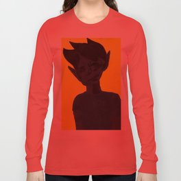 Othersoul Long Sleeve T-shirt