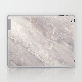 Marble textures Laptop & iPad Skin