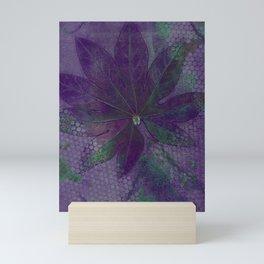 Ethereal Variance Mini Art Print