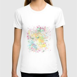 Tropical Juice T-shirt