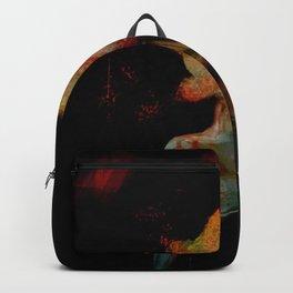 sunday morning Backpack