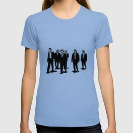 Gangsters Paradise T-shirt