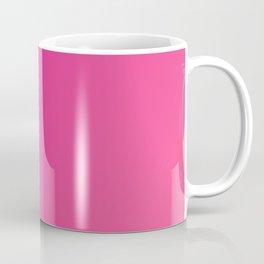 Dab Extract Coffee Mug