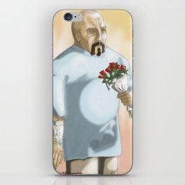 Love! iPhone Skin