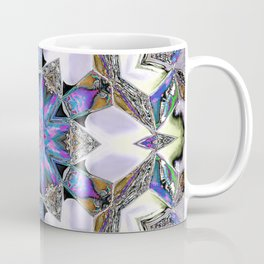 Far Out Dude! Coffee Mug