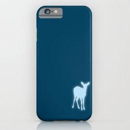 Always... iPhone Case