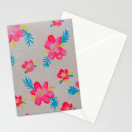 Pink Sophie Stationery Cards