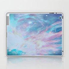 Water phoenix Laptop & iPad Skin