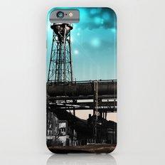 Dortmund Germany iPhone 6s Slim Case
